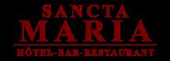 Hôtel Sancta Maria